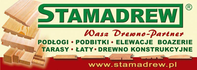 Deski tarasowe Jesion Termo, Bangkirai Premium , Modrzew Syberyjski , Świerk