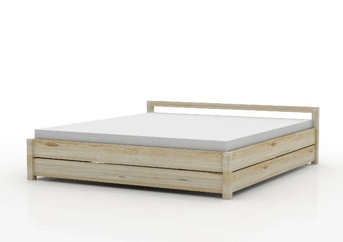 Podejmiemy  współpracę z zakładem produkującym meble drewniane.