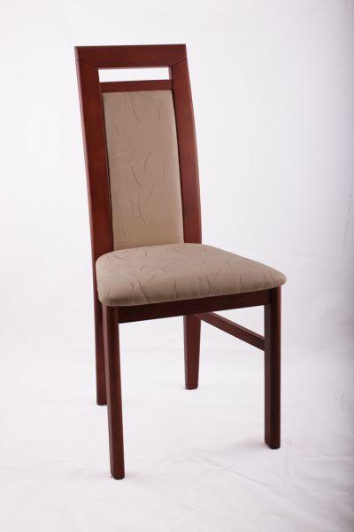 Atrakcyjne krzesła