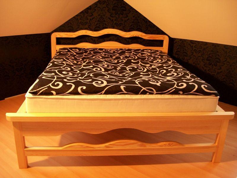 Współpraca, producent łóżek
