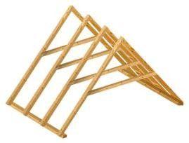 TARTAK więźby dachowe , tarcica , łaty świętokrzyskie