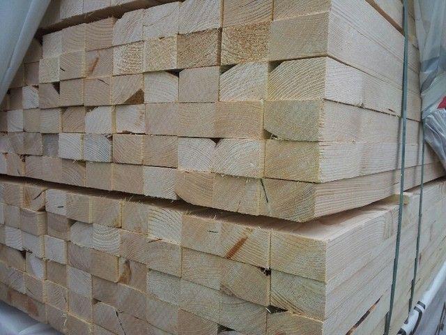 Łaty dachowe suszone 1,79 zł/mb