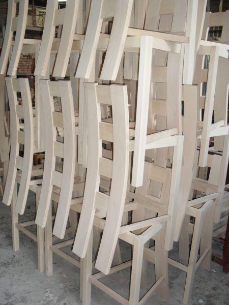 krzesla stoły producent