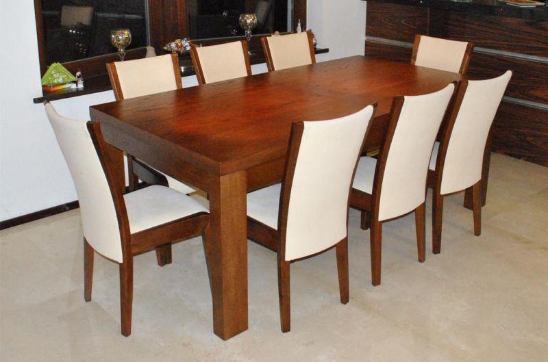 Stoły krzesła komody witryny ławy