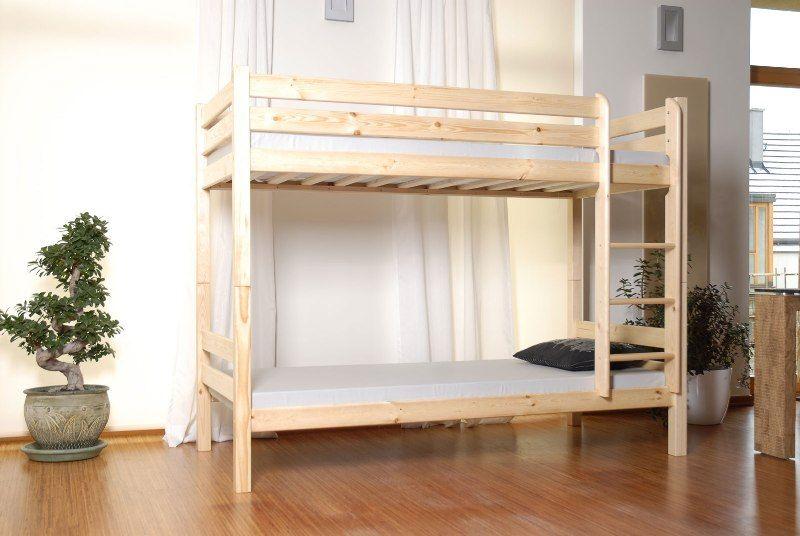 sprzedam Łóżka piętrowe