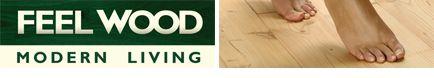 Gotowe naturalne podłogi lakierowane, olejowane, szczotkowane