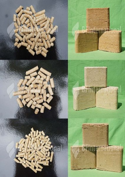 HURTOWA DYSTRYBUCJA EKOLOGICZNYCH MATERIAŁÓW OPAŁOWYCH/ pellet, brykiet RUF