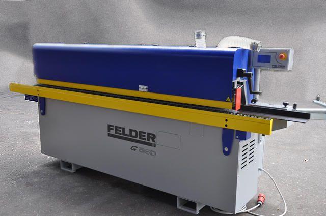 FELDER G560 SUPER OKAZJA