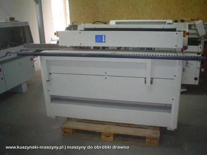SCM K201