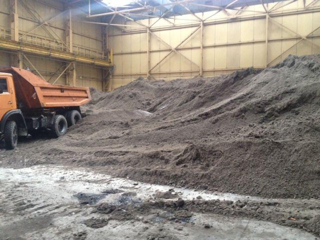 Biomasa - ścier drzewny, zrebka tanio i bezpośrednio