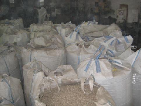 Sprzedam pellet (drewno, słoma,łuska, NESTRO)