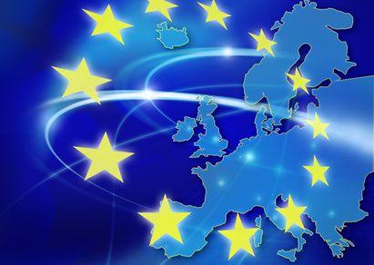 Bezzwrotne dotacje UE na rozwój lub założenie firmy.