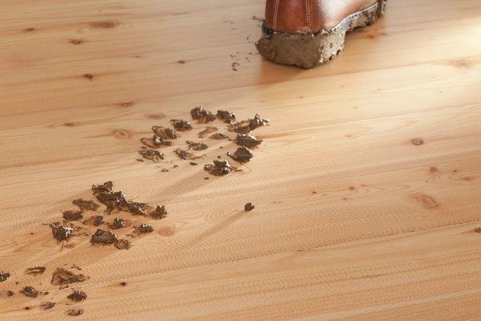NOvUM - podłogi lite pływające, systemowe ,iglaste,liściaste gotowe powierzchnie.