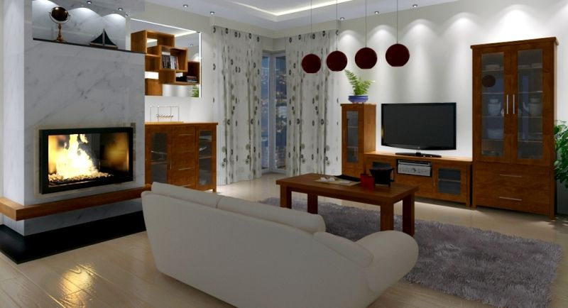 PRODUCENT WYKONA MEBLE DREWNIANE HOTELOWE