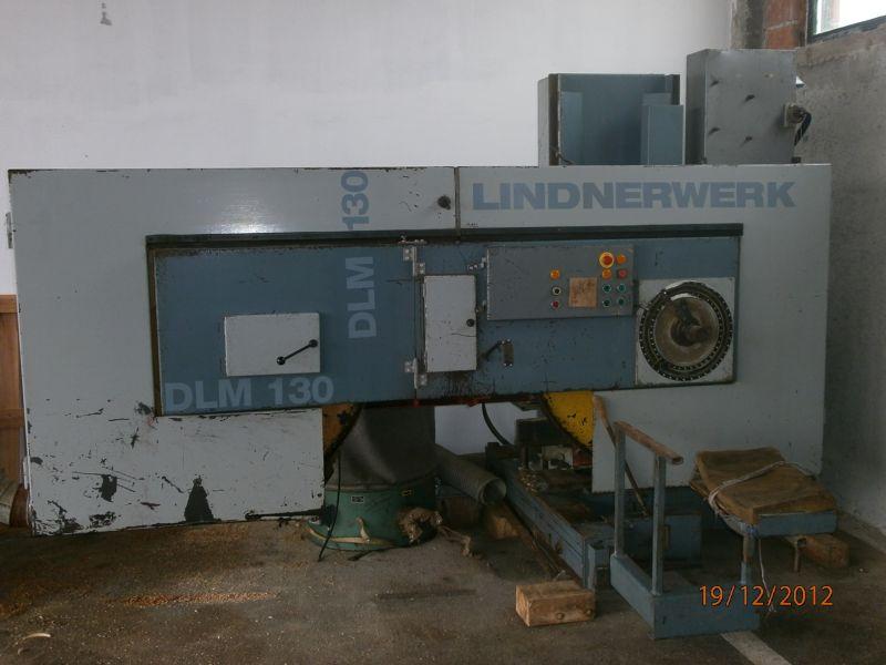 LINDNER 130