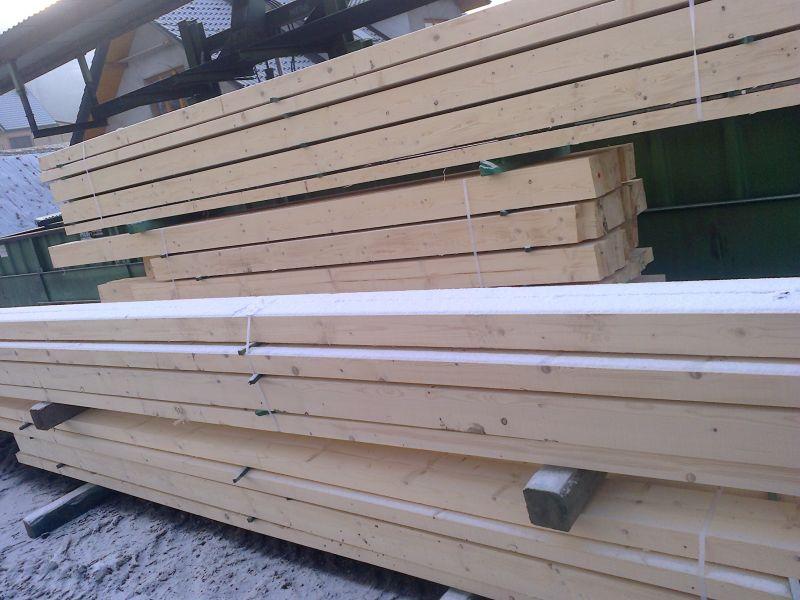 TARCICA deski łaty kantówka wiezby dachowe 600zł