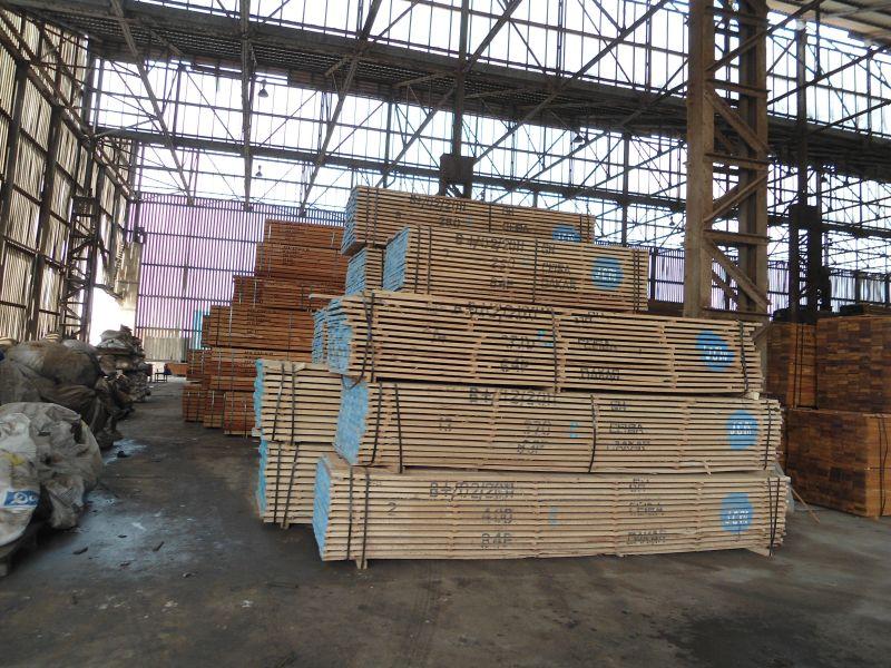 Sprzedam nawiążę współpracę drewno egzotyczne