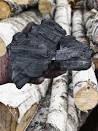 Ukraina.Paliwa mineralne.Od 90 zl/tona
