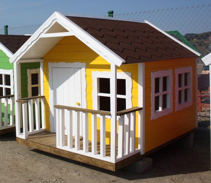 piękne domki dla dzieci-JEDYNE TAKIE!!!