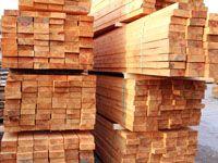 Drewno budowlane, więźba - sprzedaż hurtowa,producent
