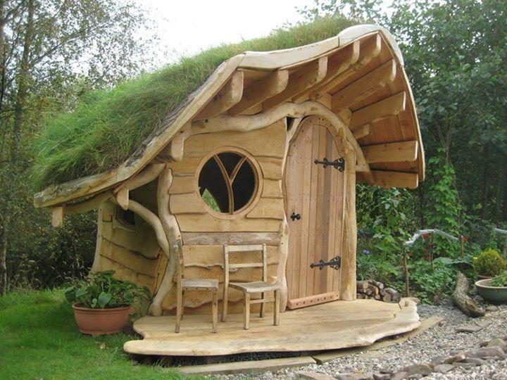 Domki Ogrodowe Dla Dzieci Domki Dla Ogrodowe Dla Dzieci