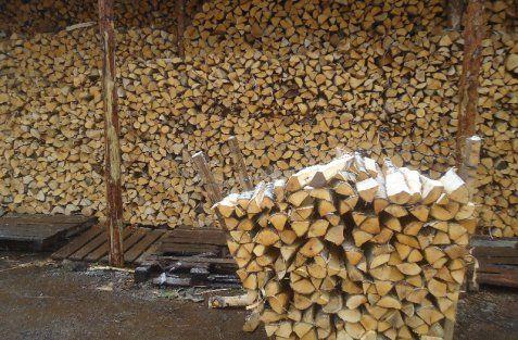 Ukraina.Surowiec drzew lisciastych,iglastych.Tanio