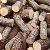 Ukraina.Drewno 15 zl/m3. Produkcja biomasy, pelletu, brykietu, zrebki