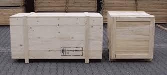 skrzynie drewniane og oszenia bran y drzewnej gie da. Black Bedroom Furniture Sets. Home Design Ideas