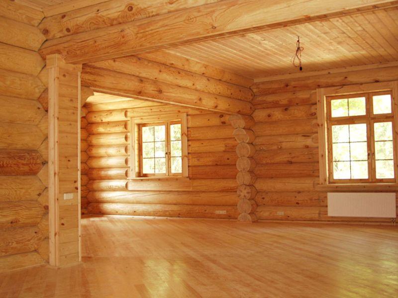 Ukraina.Sklejki,materialy drewnopochodne,plyty MDF od producenta