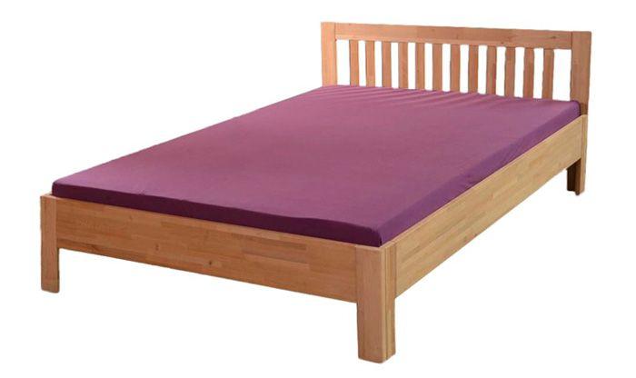 Sprzedaż łóżek