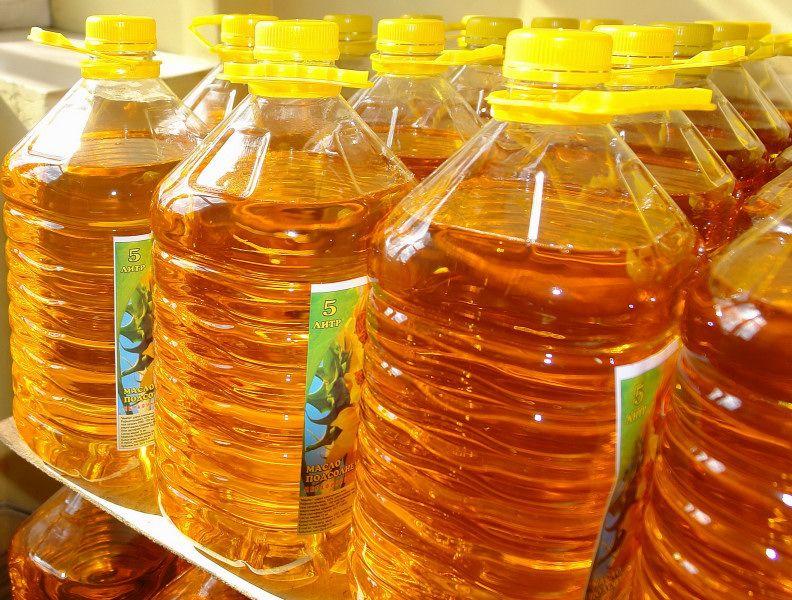 Ukraina.Olej rzepakowy 2,2 zl/litr + biomasa,tluszcze roslinne w znacznych ilosciach