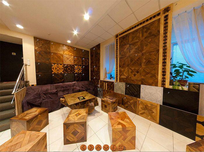 Ukraina.Europalety,sklejki,materialy drewnopochodne od producenta.Plyty MDF,HDF,OSB
