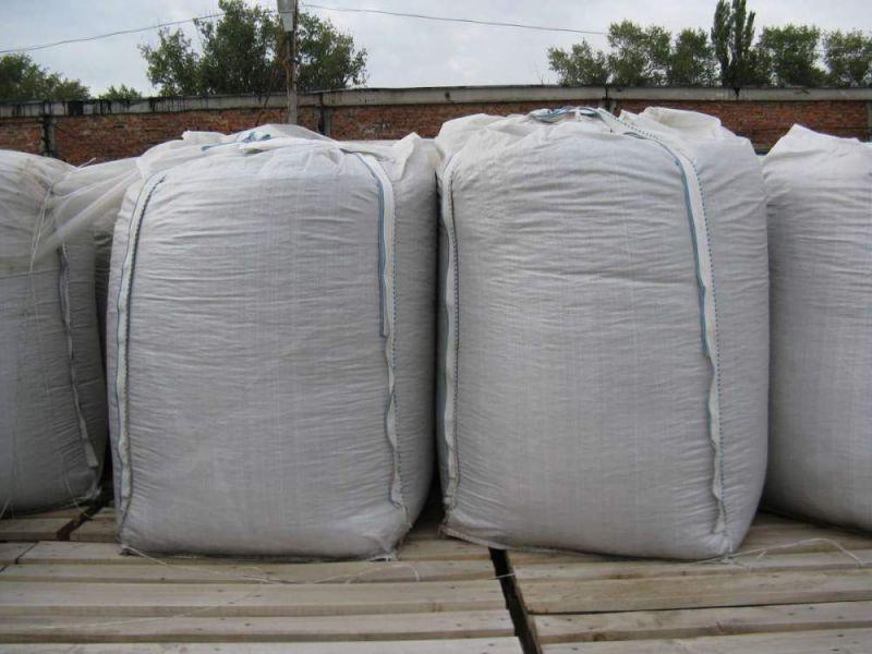Ukraina. Pellety, brykiety drzewne, slonecznik, sloma, susz, otreby, olej, wegiel, torf.Od 200 zl/tona