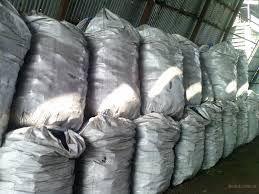 Ukraina. Wegiel drzewny 930 zl/tona, brykiety 240 zl/tona, carbon 90 zl/tona. Stala sprzedaz, paliwa bezposrednio od producenta
