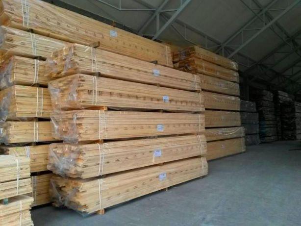 Tarcica ŚWIERKOWA FSC sucha, duże stany,, wysoka jakość, drewno świerkowe, świerk