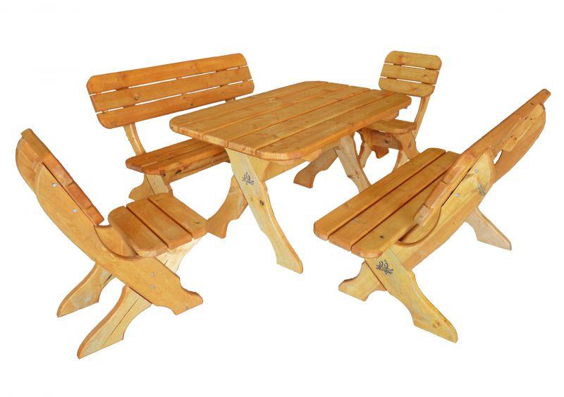 og oszenia bran y drzewnej gie da drewno pl. Black Bedroom Furniture Sets. Home Design Ideas