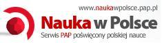 PAP – Nauka w Polsce