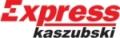 Ekspress Kaszubski
