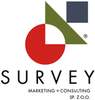 SURVEY Marketing + Consulting