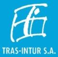 Tras-Intur SA