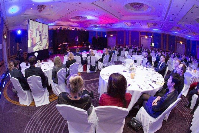 Gala Mebli Plus 2015 Drewnopl
