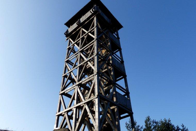 Taka budowla wymaga drewna konstrukcyjnego ze znakiem CE