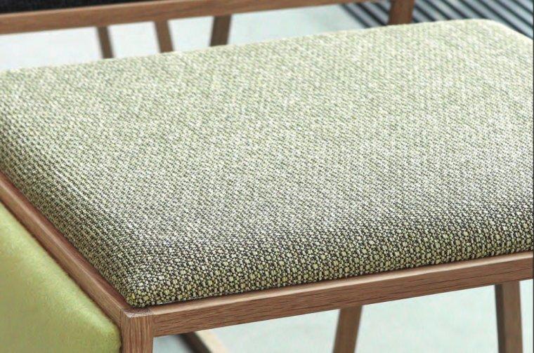 Duński producent mebli tapicerowanych zainwestuje w Świebodzinie