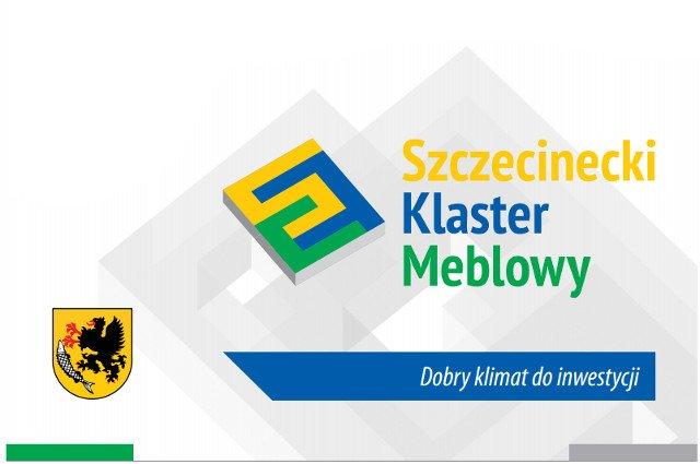 Szczecinecki Klaster Meblowy
