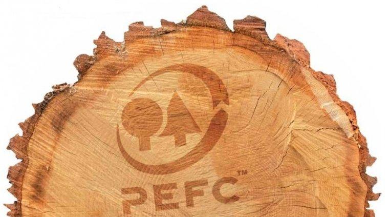 Seminarium PEFC podczas targów DremaSilesia 2016