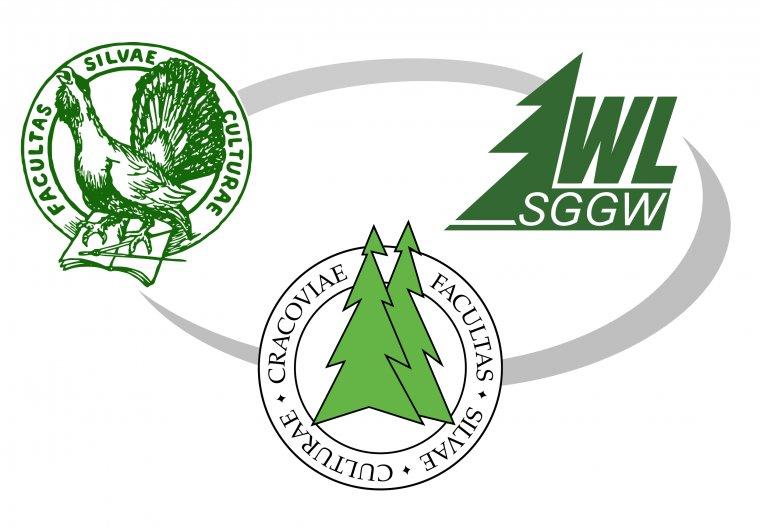 IX Ogólnopolską Konferencję Studentów Leśnictwa