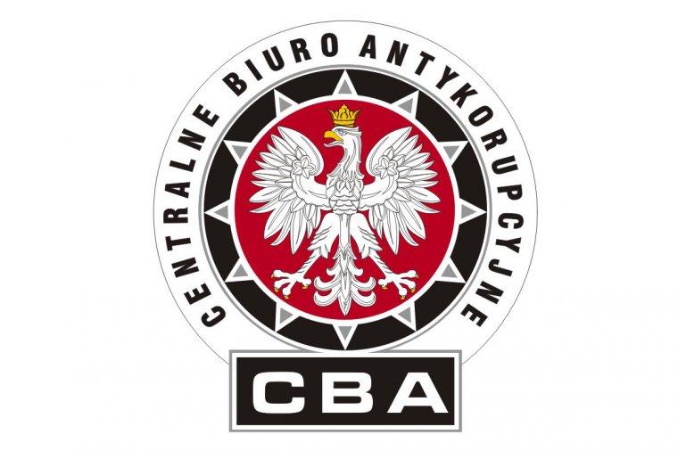 CBA zatrzymało współwłaściciela Grupy Nowy Styl