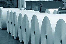 Największy producent papieru w Indiach bez certyfikatu FSC