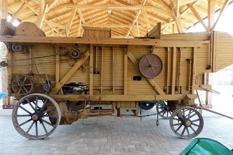 Konserwacja drewna w zabytkach muzealnych to jedno z ważnych zagadnień jakie poruszane będą podczas Międzynarodowej Konferencji Konserwatorskiej w Szreniawie