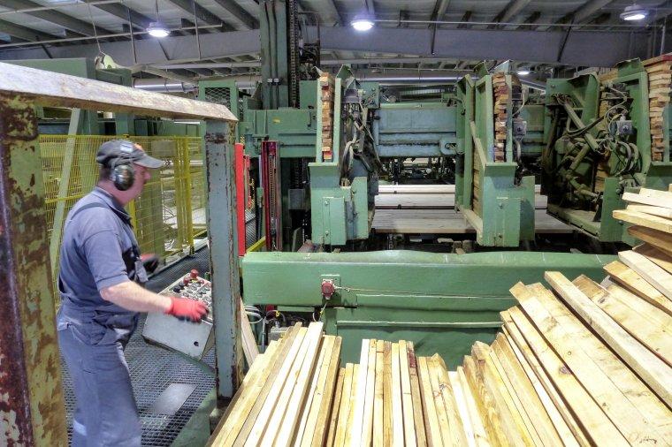 Rynek pracy należy do pracowników, firmy muszą pogodzić się z wzrostem płac
